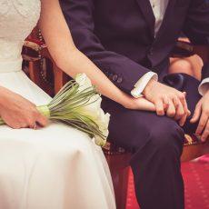 Alianzas para bodas Ele Ka en Bilbao