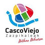 Asociación de Comerciantes de Casco Viejo de Bilbao