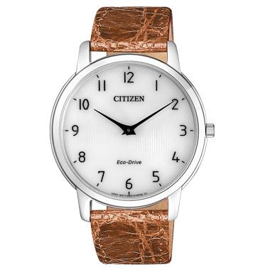 Relojes Citizen Otras Colecciones